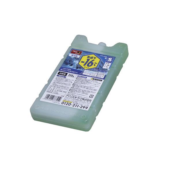 保冷剤ハード CKB-350M【アイリスオーヤマ】【保冷剤 保冷材 長時間 クーラーボックス クーラー】