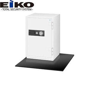 【EIKO】耐火金庫ベースボード[NCS-10対応]FBNCS-1幅915×奥行き915×厚み4.5(mm)床固定で持ち去り防止!地震による転倒防止対策にも。【TD】
