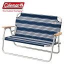 リラックスフォールディングベンチ 2000031287送料無料 アウトドア ベンチ 椅子 折りたたみ イス アルミ製 チェアー おしゃれ 木製 アウトドア折りたたみ アウトドアチェアー ベンチ折りたた