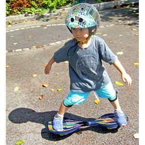 スケボースケートボードリップスティック子供乗り物リップスティックデラックスミニラングス
