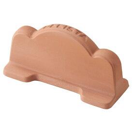 スチームトーストメーカー ブラウン トースト 食感 ふわふわ 素焼き DELISTAシリーズ トースター 水分 Cogit 陶器 コジット 【D】