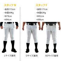 送料無料DESCENTEデサントライン入りショートフィットパンツ(DB1014P)(ライン加工有りベースボールショートフィットパンツ)【野球・ソフトボール】