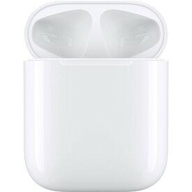 ■送料無料■第2世代 充電ケース Apple AirPods 国内正規品 MV7N2J/A ワイヤレス充電なし アップル