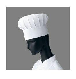 コック帽 16 男女兼用 飲食店 ユニフォーム サーヴォ