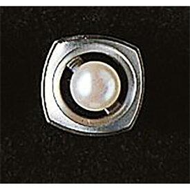 ナースタック 184-99 シルバー レディース ナースウェア 白衣 KAZEN MEDICAL