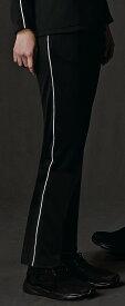 JUNKO KOSHINO ジュンコ コシノ JK751 スクラブ パンツ 男女兼用 制菌 吸汗 医療 白衣 看護 介護 メディカル 住商モンブラン