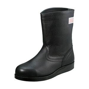 舗装靴 半長靴 ワークグローブ1双プレゼント 作業靴 HB-80 作業靴 手袋 シモン