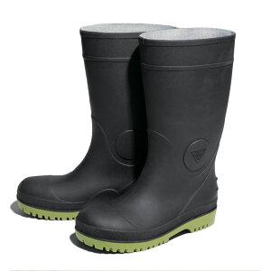 【XEBEC/ジーベック】85720 セフティ長靴 レインブーツ ラバーブーツ 軽量 軽い 耐久 丈夫 男女兼用 メンズ レディース