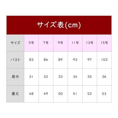 【PiedsVestSeries】ベスト/HCV8130/事務服オフィス/レディース/ブラック/ストレッチ/吸汗速乾/防汚加工/透け防止/5-15号