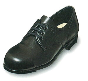 【安全靴】女性用安全靴 101 エンゼル