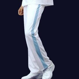 【医療白衣】メンズパンツ LKM601 住商モンブラン