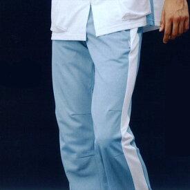 【医療白衣】メンズパンツ LKM602 住商モンブラン
