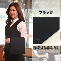 日本製三角巾大人用バンダナメール便対応エプロン無地しっかりとした生地無地トーションナプキン綿100%エプロンベスト