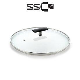 SSCフライパン用フタ26cm