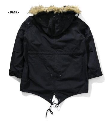 2019A/W『HOUSTON/ヒューストン』50901VELVETSOUVENIRJACKET(BEAR)/別珍刺繍ジャケット(熊)-全2色-/ビンテージ/ヴィンテージ/アラスカ/北極/犬ぞり/ユニオンネットストア[50901]