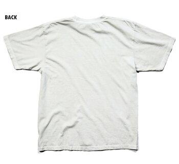 HOUSTON/ヒューストン21812PIGMENTTEE(AIRFORCE)/ピグメント半袖Tシャツ(エアフォース)-全5色-/コットン/後染め/ビンテージ/無地/色落ち/アメカジ/ミリタリー/MILITARY/ユニオンネットストア[21812]