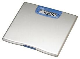 A&D 50g表示・体重計 UC-321