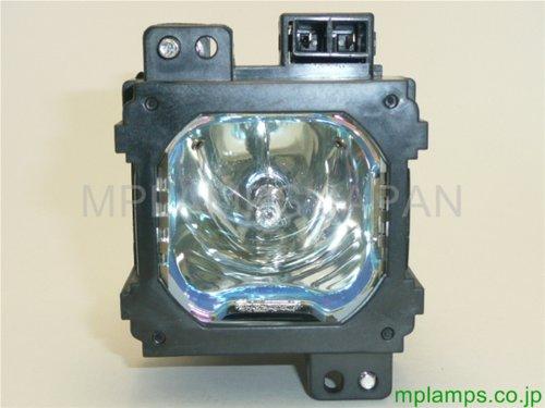 ビクター VICTOR BHL-5009-S DLA-HD1用純正バルブ採用交換ランプ