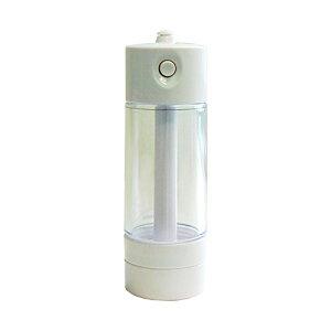携帯用ウォシュ ポータブルおしり洗浄 NTI-104[un]