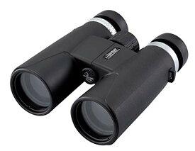 レイメイ藤井 双眼鏡 ダハプリズム スタンダード 防水 8倍 対物レンズ42mm RXB129[un]