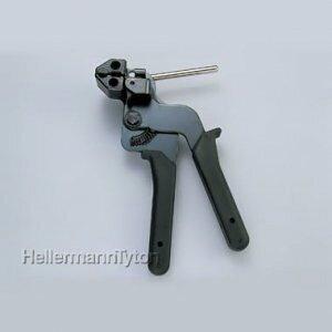 ヘラマンタイトン タイメイト 結束工具 KSTSTG200