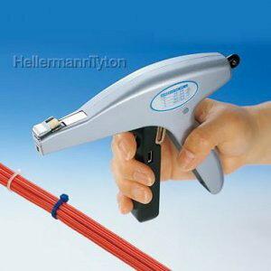 ヘラマンタイトン タイメイト 結束工具 MK8LT