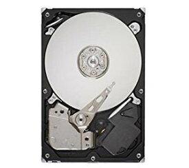 Seagate 3.5インチ HDD ST380815AS (80G SATA300 7200rpm)/ハードディスクドライブ[cb]