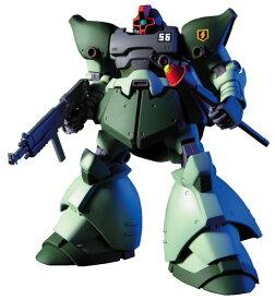 HGUC 1/144 MS-09R-2 リック・ドムII ライトグリーンバージョン (機動戦士ガンダム0080 ポケットの中の戦争)[cb]