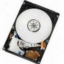 日立 HGST 2.5インチHDD(SerialATA)/容量:320GB/回転数:5400rpm/キャッシュ:8MB HTS545032B9A300[cb]