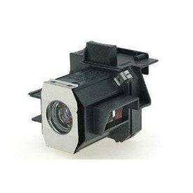 EPSON ELPLP39 プロジェクター交換用ランプ(汎用) エプソンEMP-TW1000/EMP-TW700用 【並行輸入品】[cb]