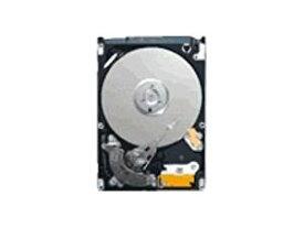 SEAGATE ST9500325AS ハードディスク 2.5インチ 500GB Momentus 5400.6 バルク品 Seagate[cb]
