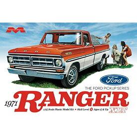 1/25 1971 フォード レンジャー ピックアップ[cb]