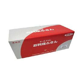 東京メディカル 業務用ふきん 超厚手タイプ 30x61cm ピンク 30枚入 FT901