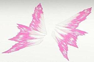 "RG 1/144 デスティニーガンダム用 拡張エフェクトユニット""光の翼"" (プレミアムバンダイ限定)[cb]"