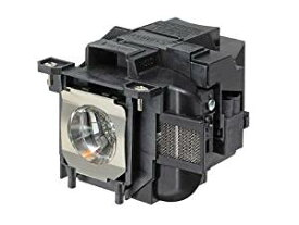 エプソン プロジェクター交換用ランプ ELPLP78 EB-X24/W18/X18/S18/EH-TW410/TW5200用[cb]