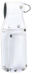 プロスター カッターケース KE-10W ホワイト[cb]