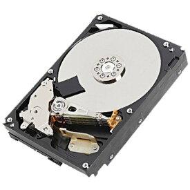 東芝 DT01ACAxxxシリーズ ( 3.5inch / SATA 6Gb/s / 500GB / 7200rpm / 32MB / 4Kセクター ) DT01ACA050[cb]