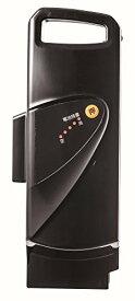 Panasonic(パナソニック) リチウムイオンバッテリー NKY513B02B/25.2V-8.9Ah 黒 ブラック[cb]