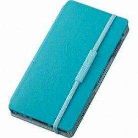 SONY ソフトケース ブルー CKS-NWF880/L