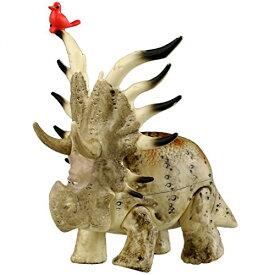 ディズニー アーロと少年 にぎやか恐竜コレクション (ラージ) ペット・コレクター[cb]