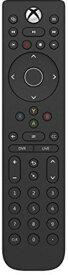 Talon Media Remote XOne[cb]