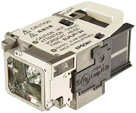EPSON プロジェクター交換用ランプ 純正 ELPLP94[cb]