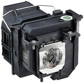 EPSON プロジェクター交換用ランプ 純正 ELPLP91[cb]