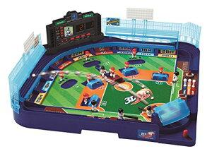 野球盤 3Dエース オーロラビジョン