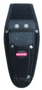マーベル(Marvel) ペンチ1段ドライバー差しMDP-SU38[cb]