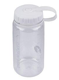キャプテンスタッグ(CAPTAIN STAG) 水筒 ボトル スポーツボトル ウォーターボトル 直飲み ライス目盛り付き[cb]