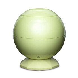 HOMESTAR Relax Pastel Green(ホームスターリラックス パステルグリーン)[cb]