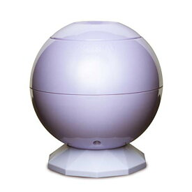 HOMESTAR Relax Light Purple(ホームスターリラックス ライトパープル)[cb]