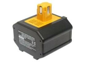 PowerSmart PANASONIC松下電工EZ9210 24Vバッテリー ナショナルバッテリー