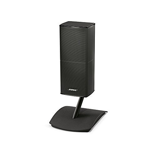 Bose UTS-20 Series II universal table stand テーブルスタンド